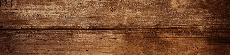 Massivholzmöbel Alwin Husmann, Recke